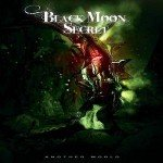 Black Moon Secret – Another World