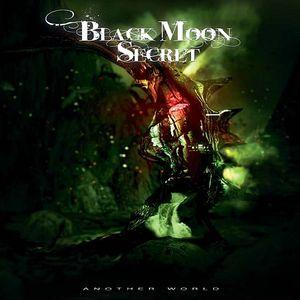 Black Moon Secret