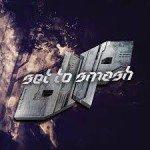 Deathproof – Set To Smash