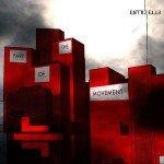 Entrzelle – Part Of The Movement / Bonus Tracks Version
