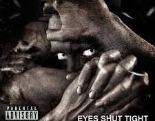 Eyes Shut Tight – Banished From Paradise