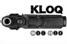 Kloq – The Gun
