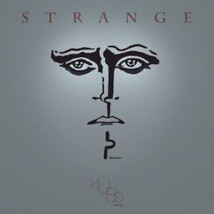 KuBO launch office video for'Strange' single in tribute to Steve Strange