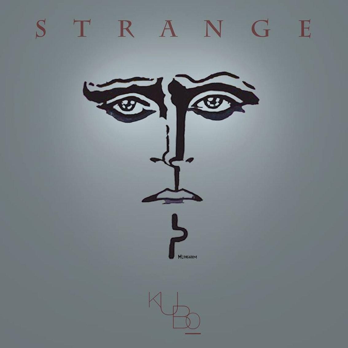 KuBO launch office video for 'Strange' single in tribute to Steve Strange