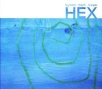 Leykam . Mark . Meyer – Hex