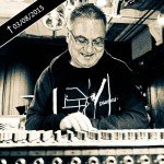 Metroland issues statement after death band member Passenger L aka Louis Zachert