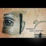 Polygon – Sein Lernen