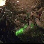 'Predator 4' in the making, with original director Shane Black