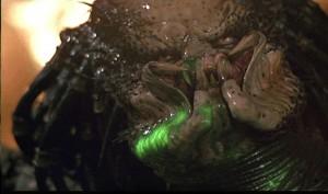 'Predator 4' in the making, with original director Shane Black