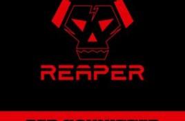 Reaper – Der Schnitter