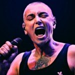 Sinead O'Connor releases new free download single 'The Foggy Dew'