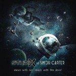 Studio-X vs. Simon Carter – Dance With Me 'Dance With Devil