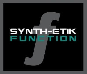 Synth-Etik