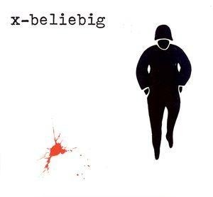 X-Beliebig