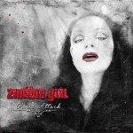 Zombie Girl – Panic Attack
