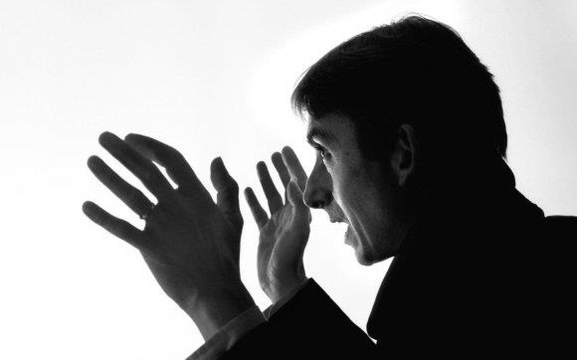 Fake Facebook campaign to get Talk Talk's Mark Hollis to release new album