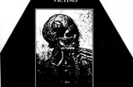 …Of Tanz Victims – Fighting False Gods