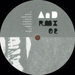AnD – Rmx 02