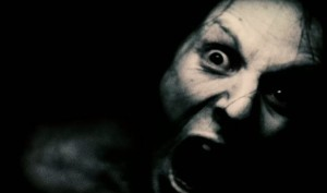 Bauhaus' Peter Murphy and Skinny Puppy's Nivek Ogre to star in'BlackGloveKiller', a horror movie