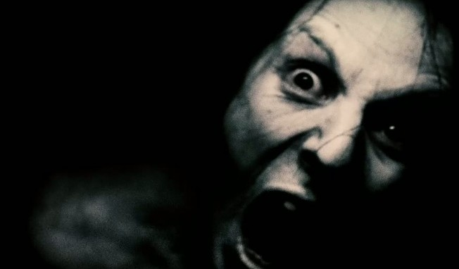 Bauhaus' Peter Murphy and Skinny Puppy's Nivek Ogre to star in 'BlackGloveKiller', a horror movie