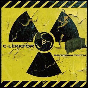 C-Lekktor – Radioakktivity
