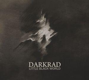 Darkrad