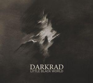 Darkrad – Little Black World