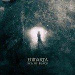 Enmarta – Sea Of Black