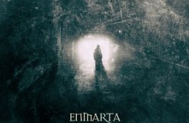 Enmarta – Sea Of Black