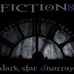Fiction 8 prepare new album 'Dark Star Disarray' for September release