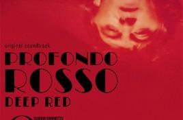 Goblin re-records cult movie 'Profondo Rosso' OST - vinyl release available