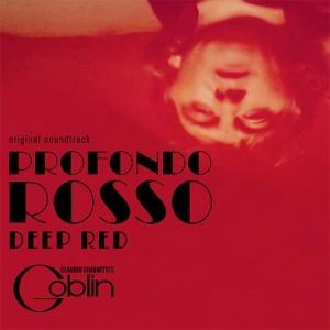 Goblin re-records cult movie'Profondo Rosso' OST - vinyl release available