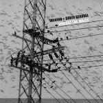 ImiAFan + Dario Seraval – Against The Walls