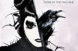 Massive Ego – Noise In The Machine