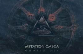 Metatron Omega – Gnosis Dei