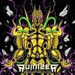 Ruinizer return with 'Decimation In H.D.' album