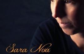 Sara Noxx – Entre Quatre Yeux
