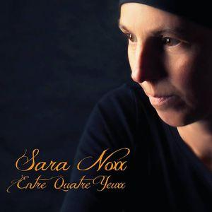 Sara Noxx