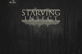 Starving Insect – The Great Nothing