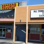 Tower Records Documentary to open in theatres October 16th, 2015