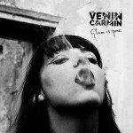 Venin Carmin – Glam Is Gone