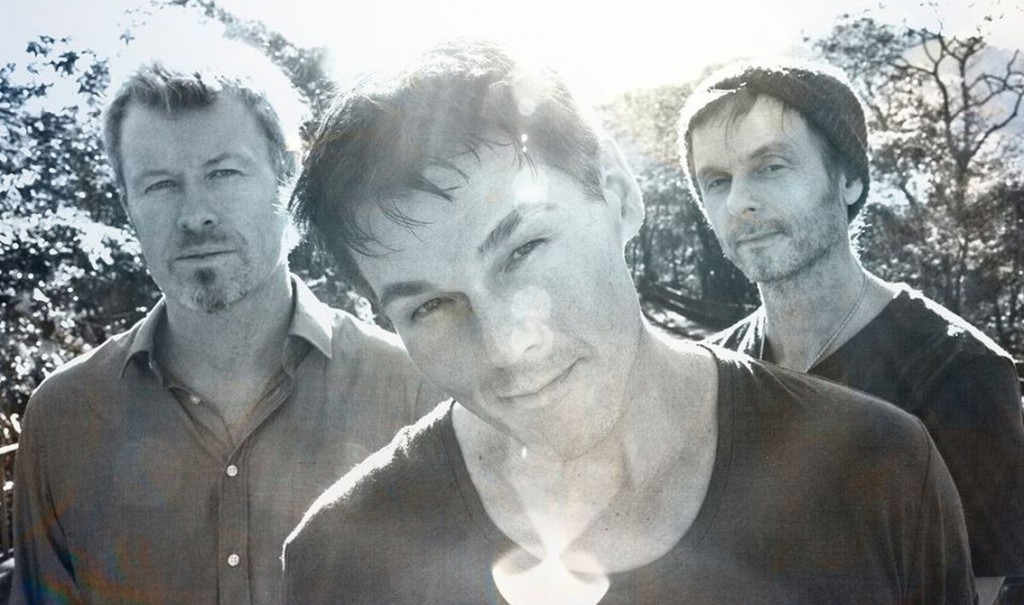 a-ha invites 500 fans to rehearsal gig