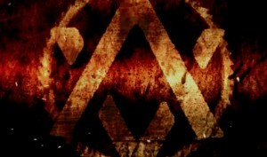 Alien Vampires launch video teaser new LP featuring guest appearances from Ministry, Mayhem, Psyclon Nine members
