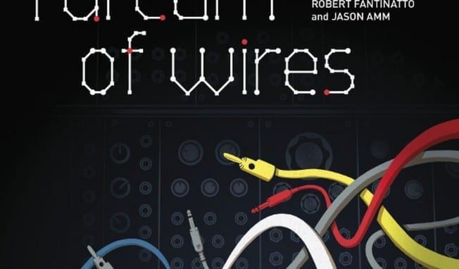 Reissue for 'I Dream Of Wires' DVD (feat. Nine Inch Nails' Trent Reznor, Daniel Miller, Erasure's Vince Clarke, ...) and 2CD