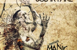 Solar Fake see 'Another Manic Episode' album released as 1CD, 2CD and 3CD set
