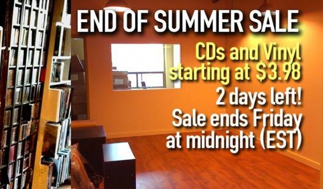 Storming The Base goes in End Of Summer Sale Mode for 2 more days - get the link here!