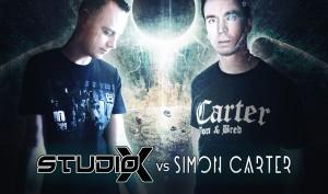 studio-x-vs-simon-carter