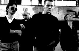 'Trainspotting' - the sequel to go ahead with original cast
