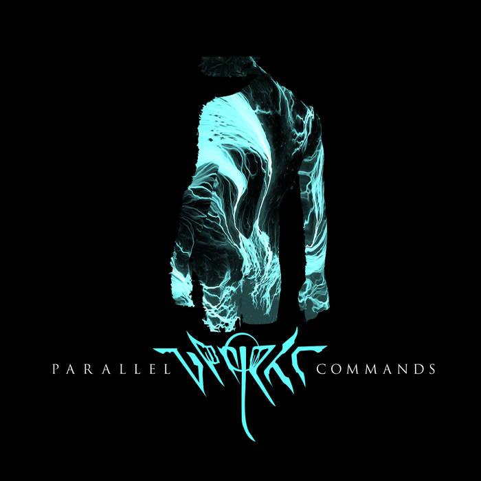 vProjekt – Parallel Commands
