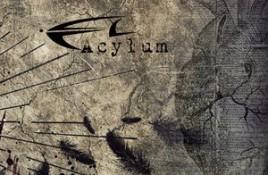 Acylum – Venom